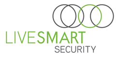Livesmart Security